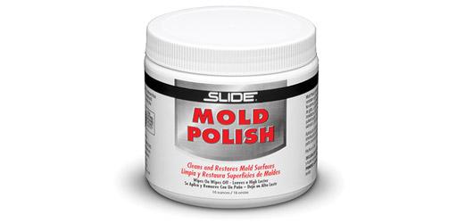 Slide Mold Polish