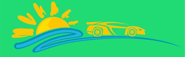 Solar Racing Project