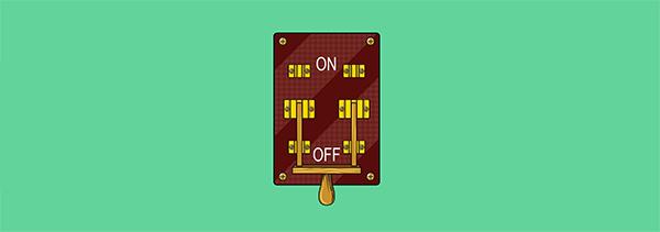 Plant Shutdown and Startup Blog