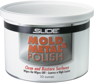 Mold & Metal Polish Mold Cleaner No. 45210