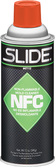 NFC Mold Cleaner No. 47112