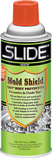 Mold Shield Rust Preventive Spray (No. 42910P)
