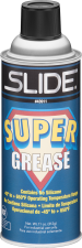 Super Grease Ejector Pin Grease No. 43911P