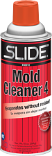 Mold Cleaner 4 (No. 46910)