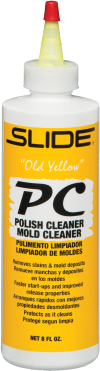 Polish Cleaner mold cleaner No. 43310